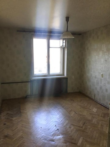 Аренда 2х к. квартиры ул. Штурманская, 22 корп. 2 - фото 2 из 3