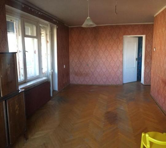 Аренда 2х к. квартиры ул. Штурманская, 22 корп. 2 - фото 3 из 3