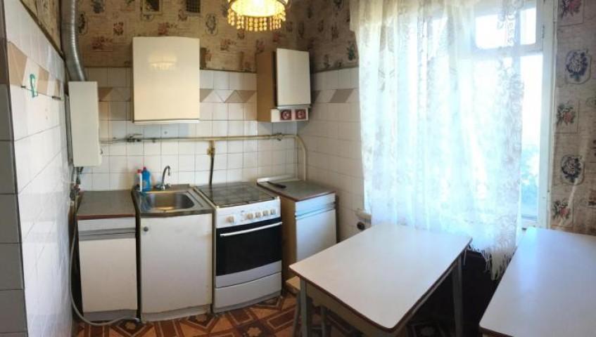 Аренда 2х к. квартиры ул. Штурманская, 22 корп. 2 - фото 1 из 3