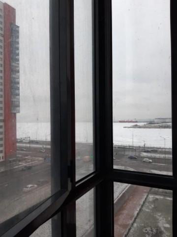 Аренда 2х к. квартиры ул. Маршала Казакова, 82 - фото 5 из 6