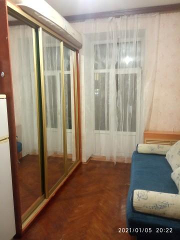 Аренда комнаты ул. Дегтярная, 31 - фото 3 из 3