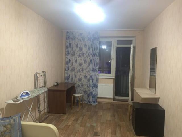 Аренда 2х к. квартиры ул. Мебельная, 21 корп. 1 - фото 5 из 6