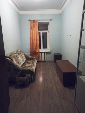 Аренда комнаты Большой Сампсониевский пр-кт, 35 - фото 2 из 2