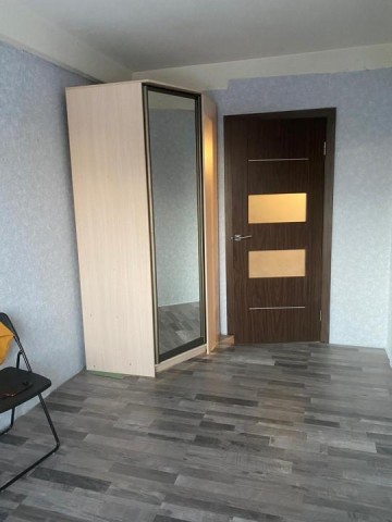 Аренда 2х к. квартиры ул. Ланская, 4 корп. 3 - фото 3 из 5