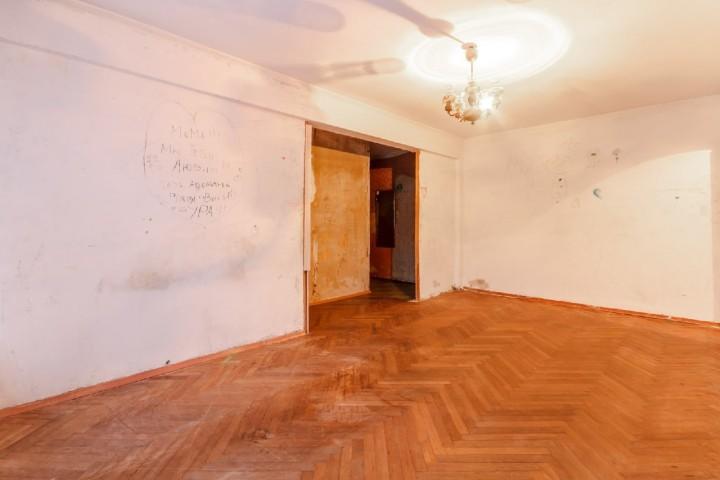 Продажа 2х к. квартиры ул. Буренина, 6 - фото 2 из 16