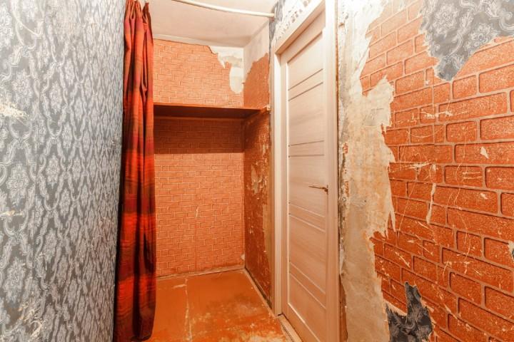 Продажа 2х к. квартиры ул. Буренина, 6 - фото 10 из 16