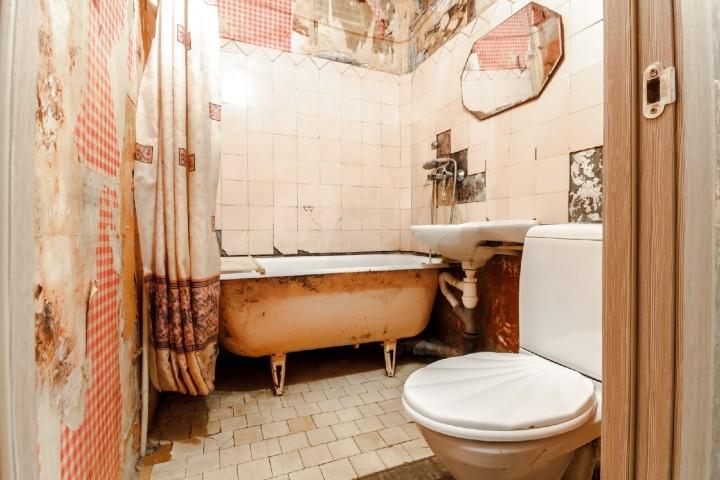 Продажа 2х к. квартиры ул. Буренина, 6 - фото 11 из 16