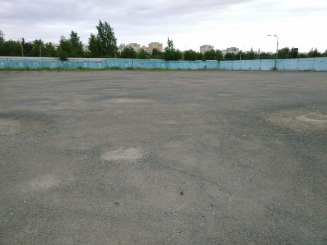 Аренда участки Московское шоссе, 244 - фото 1 из 1