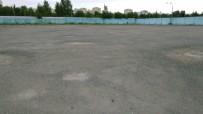 Московское шоссе, 244 - фото #1