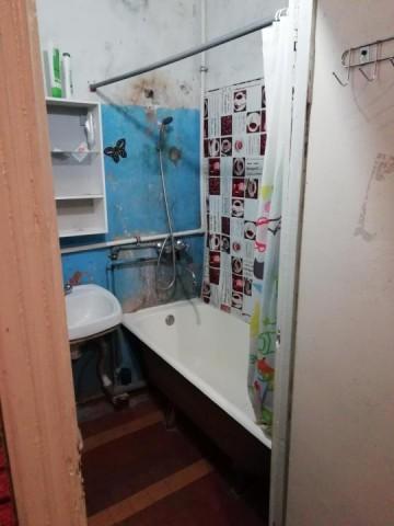 Продажа комнаты ул. Комсомола - фото 4 из 4