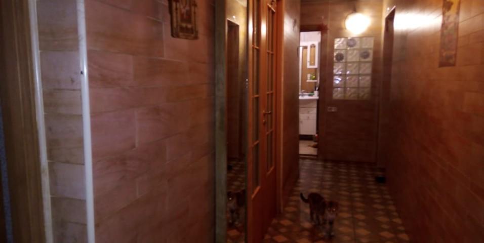 Аренда комнаты ул. Алтайская, 18 - фото 1 из 4
