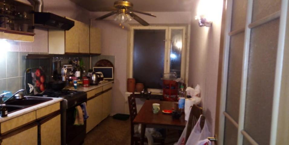 Аренда комнаты ул. Алтайская, 18 - фото 3 из 4