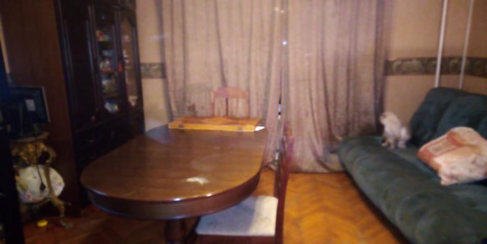Аренда комнаты ул. Алтайская, 18 - фото 4 из 4