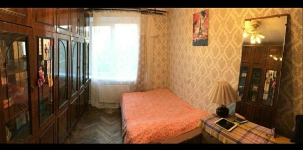 Аренда комнаты Тихорецкий пр-кт, 12 - фото 1 из 3