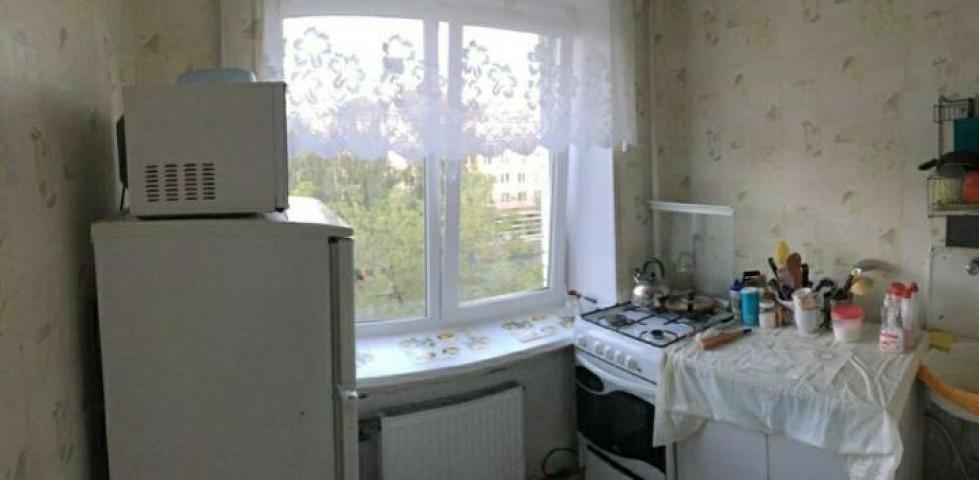 Аренда комнаты Тихорецкий пр-кт, 12 - фото 2 из 3