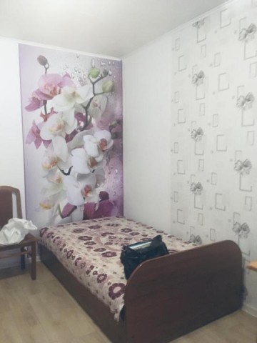 Аренда комнаты ул. Тимуровская, 26 корп. 1 - фото 2 из 4