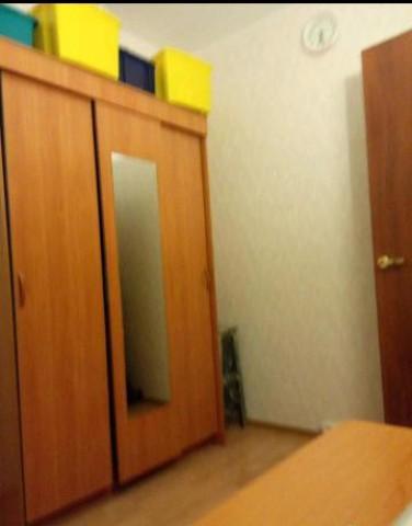 Аренда комнаты г Пушкин, Московское шоссе, 286 - фото 2 из 4