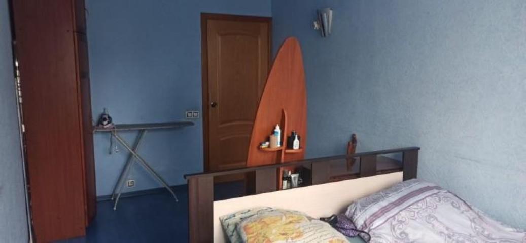 Аренда комнаты ул. Коллонтай, 21 корп. 1 - фото 2 из 3