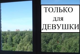 Светлановский пр-кт, 47 - м. Политехническая