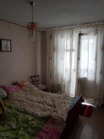 Аренда 2х к. квартиры Товарищеский пр-кт, 12 - фото 4 из 4