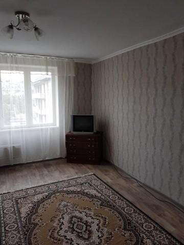 Аренда 2х к. квартиры Товарищеский пр-кт, 12 - фото 1 из 4