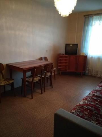 Аренда 2х к. квартиры пр-кт Большевиков, 28 - фото 1 из 6