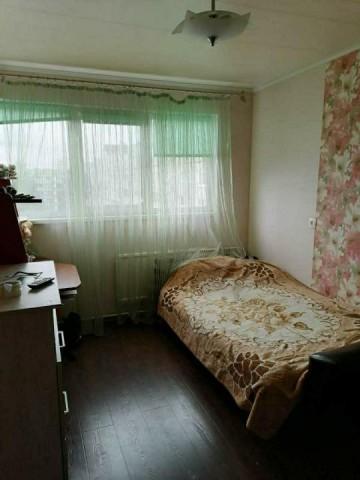 Аренда 2х к. квартиры пр-кт Испытателей, 11 - фото 2 из 4