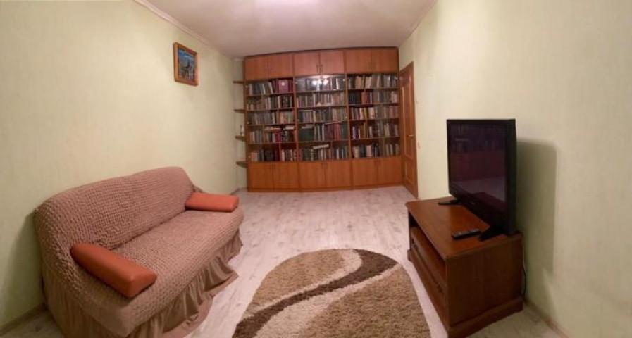 Аренда 3х к. квартиры ул. Купчинская, 30 корп. 5 - фото 1 из 6