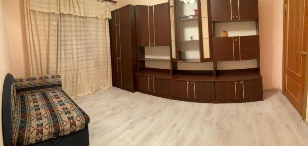 Аренда 3х к. квартиры ул. Купчинская, 30 корп. 5 - фото 3 из 6
