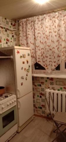 Аренда 2х к. квартиры г Зеленогорск, пр-кт Ленина - фото 3 из 5