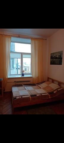 Аренда комнаты Лиговский пр-кт, 63 - фото 1 из 5