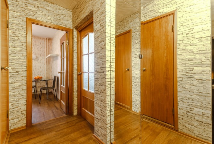 Продажа 1 к. квартиры ул. Коллонтай, 6 корп. 2 - фото 9 из 16