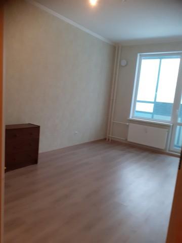 Продажа 1 к. квартиры г Сертолово, ул. Тихвинская, 10 корп. 3 - фото 6 из 6