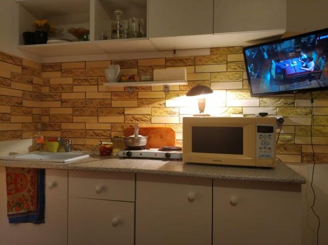 Продажа 1 к. квартиры г Мурино, ул. Шувалова, 7 - фото 1 из 8