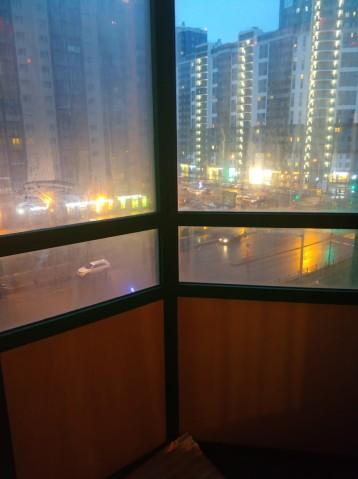 Продажа 1 к. квартиры г Мурино, ул. Шувалова, 7 - фото 2 из 8
