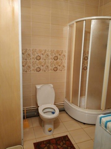 Продажа 1 к. квартиры г Мурино, ул. Шувалова, 7 - фото 3 из 8