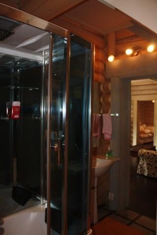 Продажа дома тер Ильичёвская, ул. Симагинская - фото 4 из 8