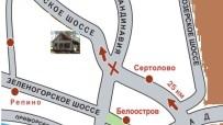 тер Ильичёвская, ул. Симагинская - фото #5