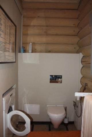 Продажа дома тер Ильичёвская, ул. Симагинская - фото 7 из 8