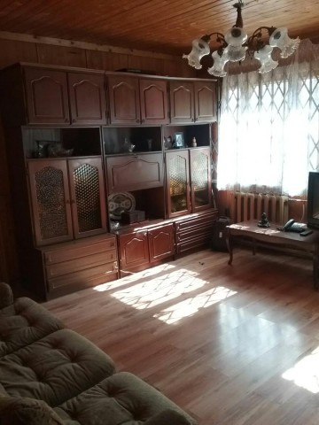 Продажа дома г Всеволожск, ул. Крылова, 11 - фото 7 из 9