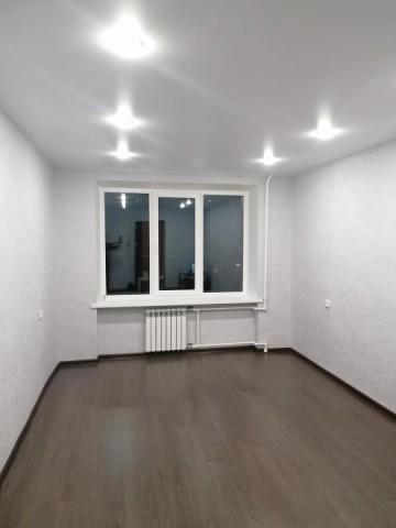 Продажа комнаты Кондратьевский пр-кт, 54 - фото 1 из 4