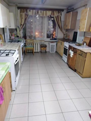 Продажа комнаты Кондратьевский пр-кт, 54 - фото 3 из 4