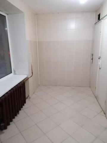 Продажа комнаты Кондратьевский пр-кт, 54 - фото 4 из 4