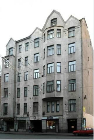Продажа комнаты ул. Куйбышева, 14 - фото 2 из 4