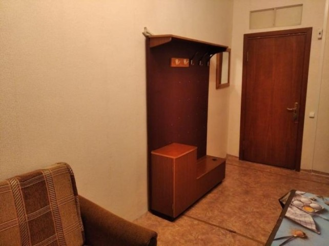 Продажа комнаты ул. Куйбышева, 14 - фото 4 из 4