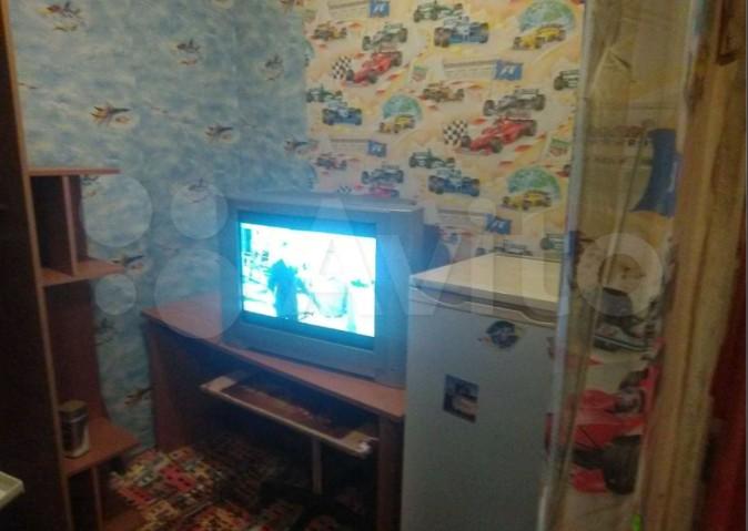 Аренда комнаты Лиговский пр-кт, 57 корп. 1 - фото 2 из 2