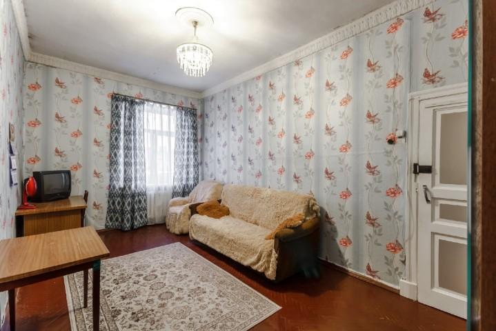 Продажа комнаты ул. Ткачей, 50 - фото 3 из 16