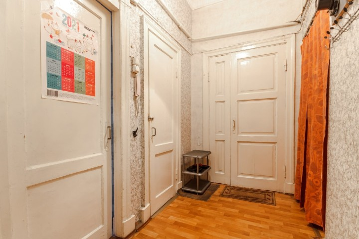 Продажа комнаты ул. Ткачей, 50 - фото 7 из 16