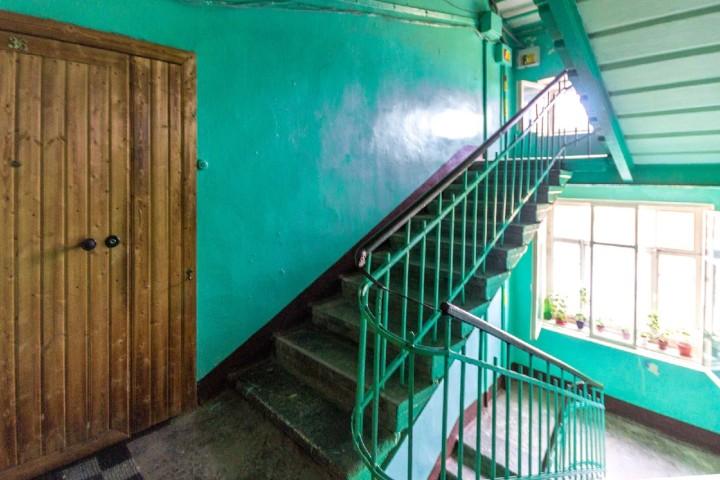 Продажа комнаты ул. Ткачей, 50 - фото 10 из 16