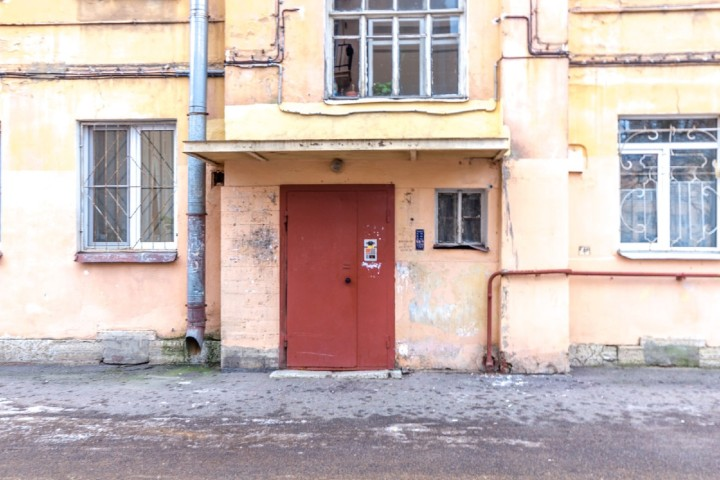 Продажа комнаты ул. Ткачей, 50 - фото 11 из 16